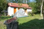Campsite Crvica, Bajina Basta, Serbia
