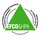European Federation of Campingsite Organisations and Holiday Park Associations (EFCO&HPA)