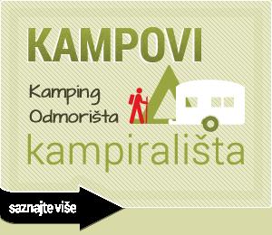 kampovi_home