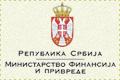 Ministarstvo finansija i privrede, Sektor za turizam
