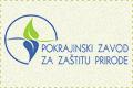 Pokrajinski zavod za zaštitu prirode, Novi Sad