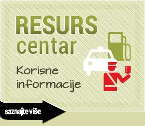 resurs_centar_home