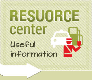 resurs_centar_home_en