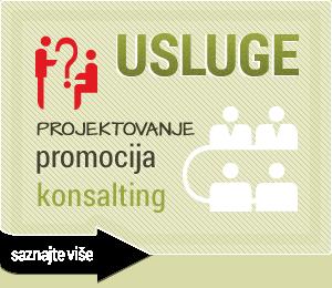 usluge_home