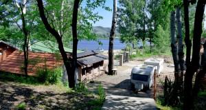auto-kamp-srebrno-jezero-05