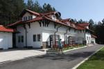 Kamp Zlatibor 14