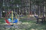 Kamp Zlatibor 5