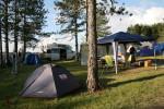 Kamp Zlatibor1