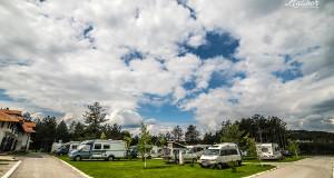 Kamp_Zlatibor_002