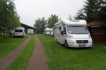 Camping parking Carski drum - Camping parking Carski drum, Pirot, Serbia