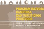 Serbia_camping_potentials