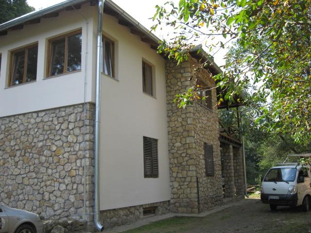 FGDR Resource Center