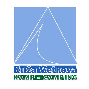 Ruza vetrova, camping, kamp, Jagodina, Serbia