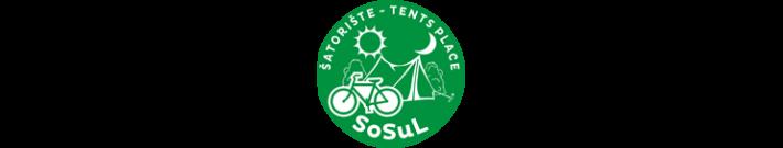 logo Sosul