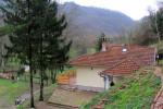 Camping Asin, Village Dobra, Golubac, Serbia