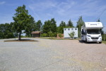 Camping-Belgrade-Avala-4