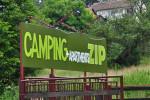 53_Camping-ZIP-Nikon