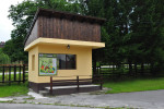 54_Camping-ZIP-Nikon