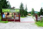 58_Camping-ZIP-Nikon