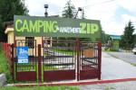 59_Camping-ZIP-Nikon