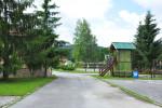 63_Camping-ZIP-Nikon