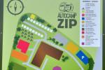 64_Camping-ZIP-Nikon_mapa