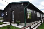 81_Camping-ZIP-Nikon