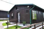 87_Camping-ZIP-Nikon