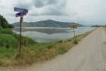 danube-near-zatonje-village-1-1280x480
