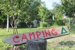 Campsite Crvica, Bajina Basta, Serbia - kamp Crvica, Bajina Bašta