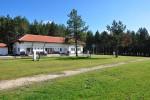 Camping Zlatibor, Serbia - Kamp Zlatibor, Srbija
