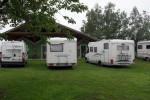 Camping parking Carski drum - Camping parking Carski drum, Pirot, Serbia