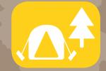 Camping potentials of Serbia