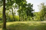Kamp Sv. Mokranjac - Campsite St. Mokranjac, Negotin, Serbia